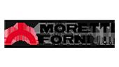 moretti-forni-logo
