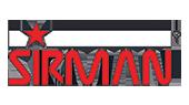 sirman-logo
